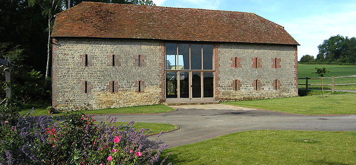 civil ceremony and wedding reception venues in sussex country house